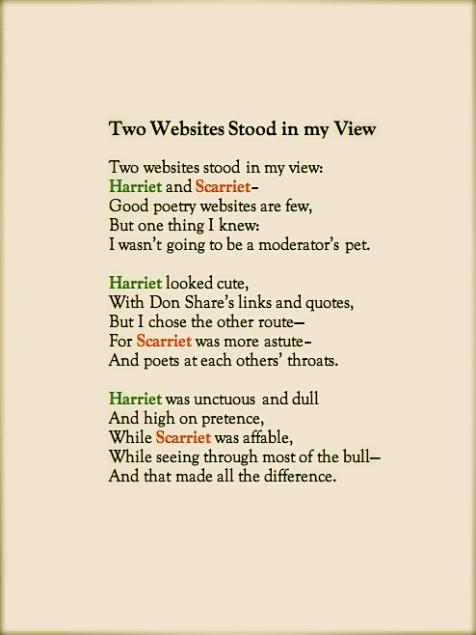 TWO WEBSITES 5