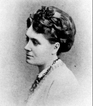Alice Kipling