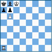 Morphy Chess Puzzle