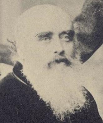 Lockwood Kipling, 1882