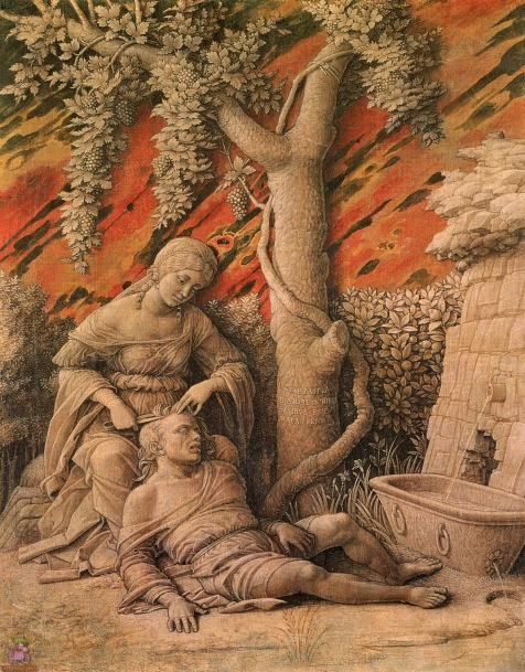 Mantegna 466