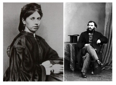 Sophia & Leo, wedding photo 1862